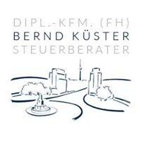 Steuerberater Bernd Küster