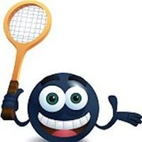 Davidstown Courtnacuddy Racquetball