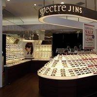 spectreJINS成田空港第2ターミナル店(サングラス専門店)