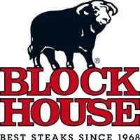Block House Schweiz