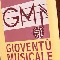 Gioventu' Musicale d'Italia Modena
