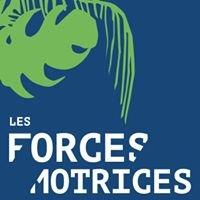 Les Forces Motrices