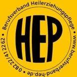 Berufsverband Heilerziehungspflege in Deutschland e.V.