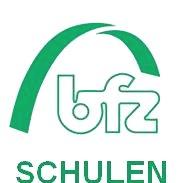 Fachschulen für Heilerziehungspflege und -pflegehilfe  Wolfratshausen