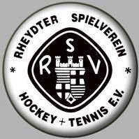 Rheydter Spielverein Hockey & Tennis e.V.