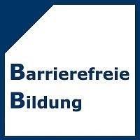 Büro für Barrierefreie Bildung