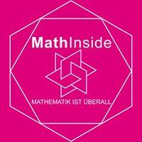 MathInside