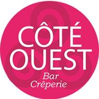 Côté Ouest