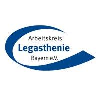 AKL - Arbeitskreis Legasthenie Bayern e.V.