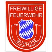 Feuerwehr Buchloe