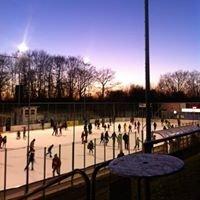 Eisstadion Ottobrunn
