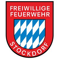 Feuerwehr Stockdorf