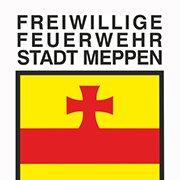 Feuerwehr Meppen