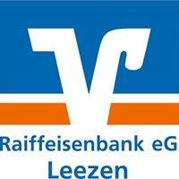 Raiffeisenbank eG Leezen