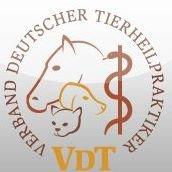 VDT - Verband Deutscher Tierheilpraktiker e.V.