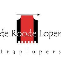 De Roode Loper Traplopers & Interieurs