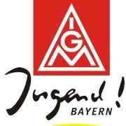 IG Metall Jugend Bayern