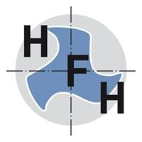 HFH Präzisionsmechanik GmbH