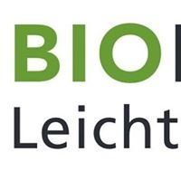 Biohof Leichtfried