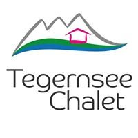 Tegernsee Chalet