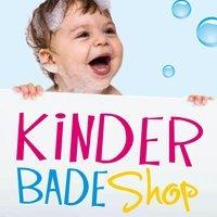 KinderBadeShop