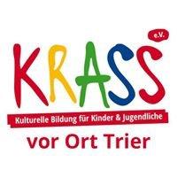 KRASS vor Ort Trier