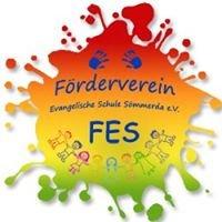 Förderverein Evangelische Schule Sömmerda e.V.