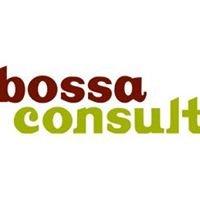 bossa consult