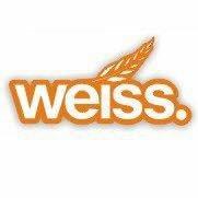 Bäcker Weiss - Stadtcafé Buchholz
