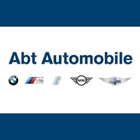 Abt Automobile AG