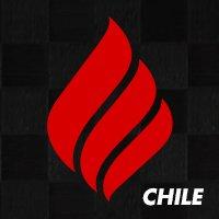 Ektelon Chile