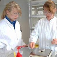 TU Dortmund Fakultaet Bio- und Chemieingenieurwesen