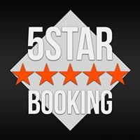 5Star Booking