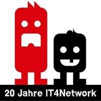 IT4Network