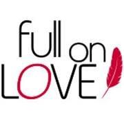 full on LOVE