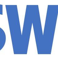 SWR Studio Ulm