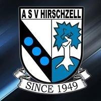 ASV Hirschzell
