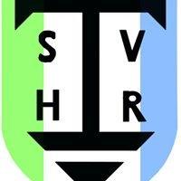TSV Hohenbrunn-R. Fußball