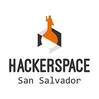 Hackerspace San Salvador