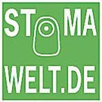 Stoma-Welt.de