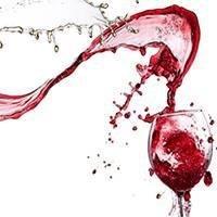 Marché Aux Vins