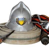 Freiwillige Feuerwehr Wienerherberg