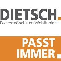 Dietsch Polstermöbel GmbH