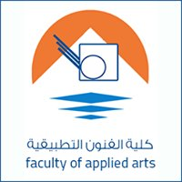Faculty of Applied Arts - October 6 University