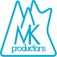 MKproductions