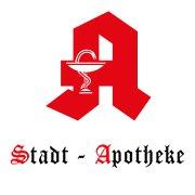 Stadt-Apotheke Wemding