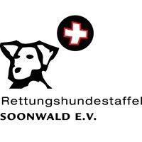 BRH Rettungshundestaffel Soonwald e.V.