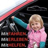 Sportwagencharity e.V.