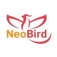 NeoBird GmbH & Co. KG