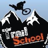 TRAIL-SCHOOL.de